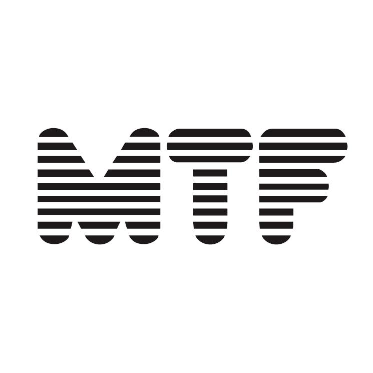 free vector Mtf