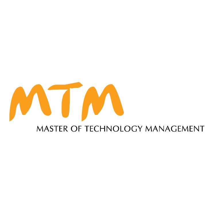 free vector Mtm 0