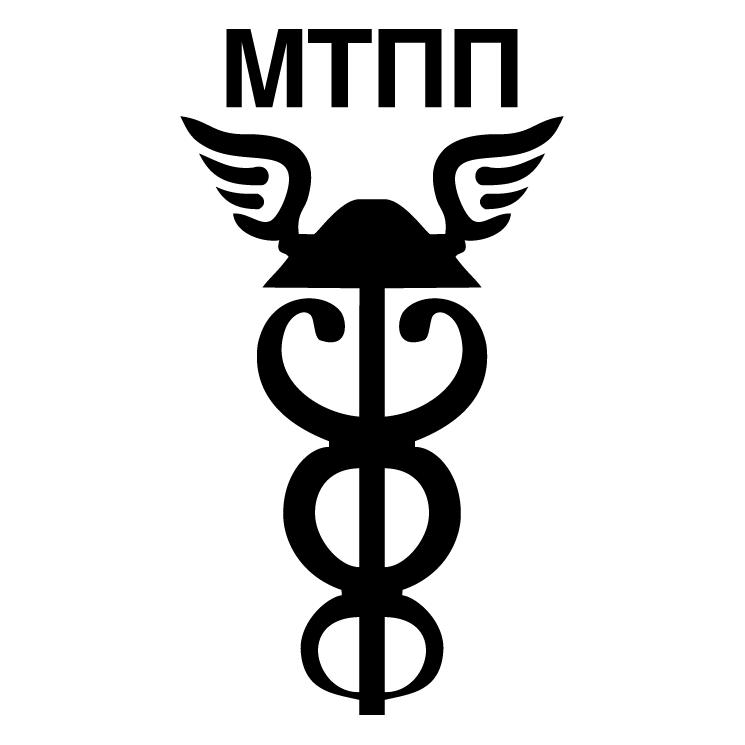 free vector Mtpp
