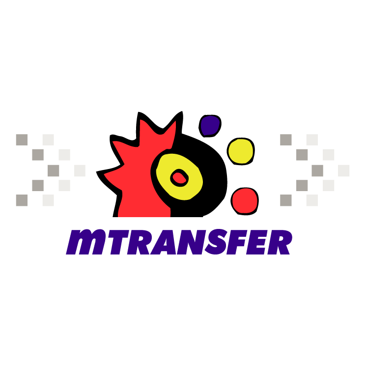 free vector Mtransfer