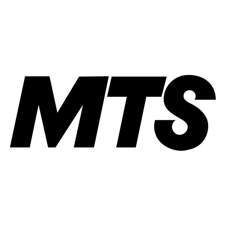 free vector Mts 2