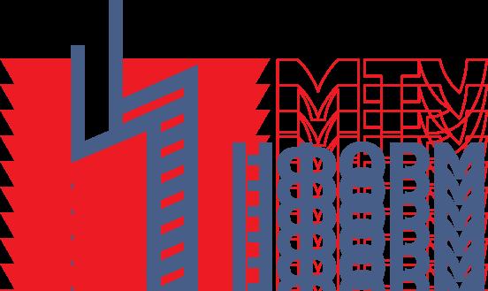 free vector MTU Inform logo