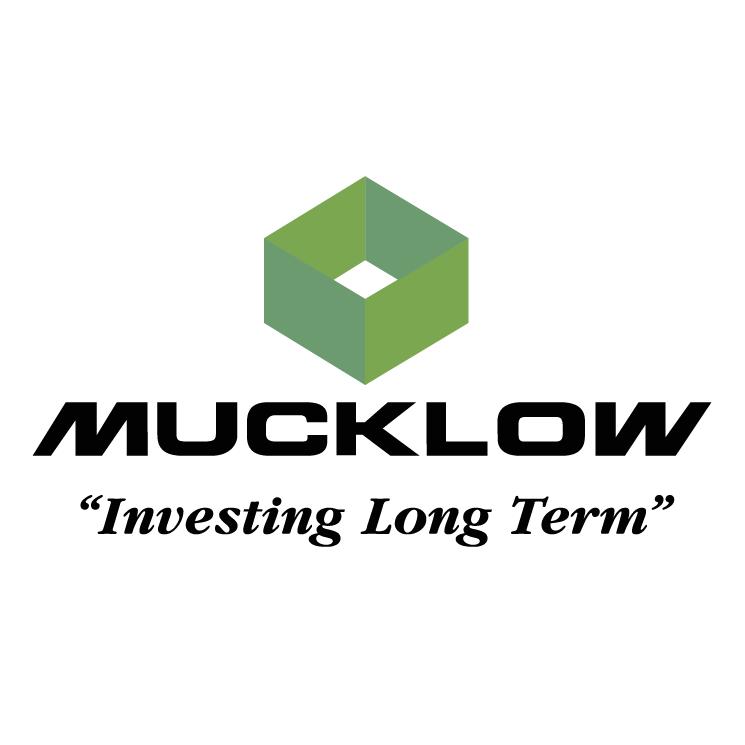 free vector Mucklow