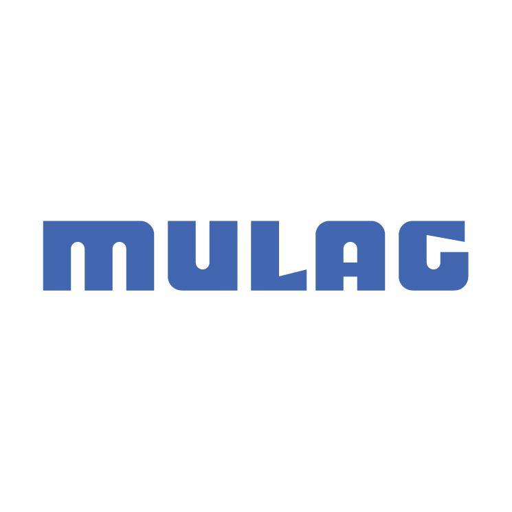 free vector Mulag