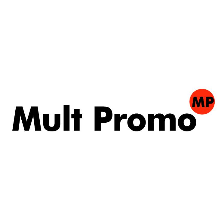 free vector Mult promo