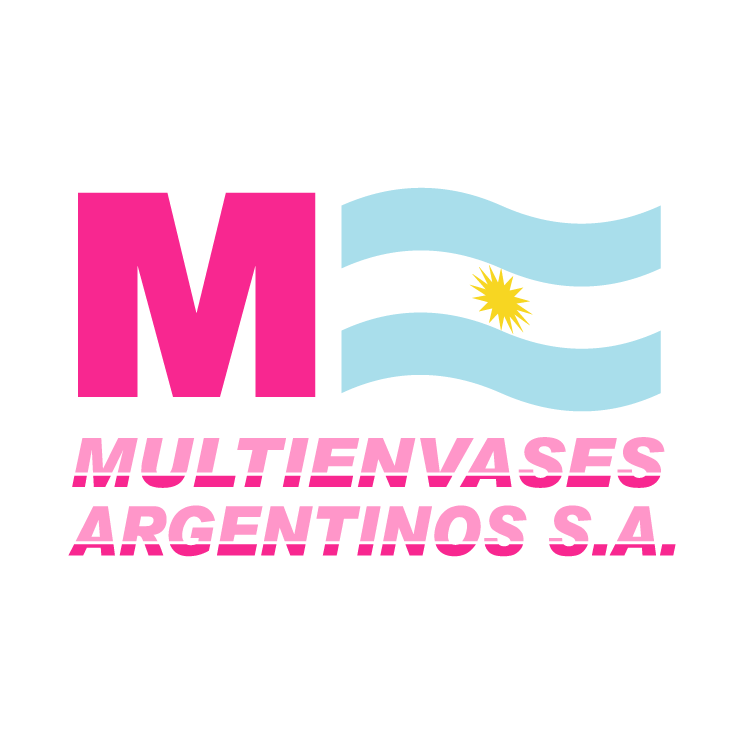 free vector Multienvases argentinos