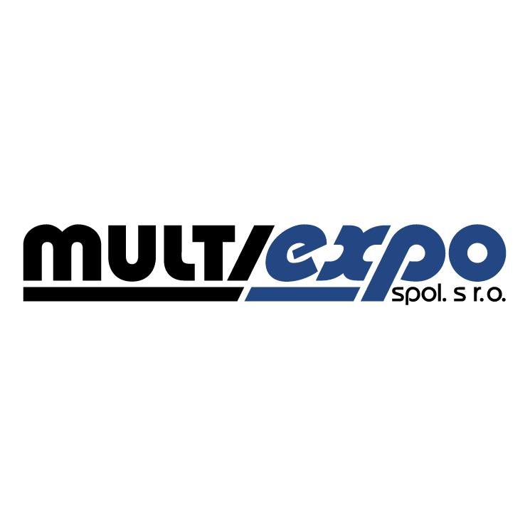 free vector Multiexpo