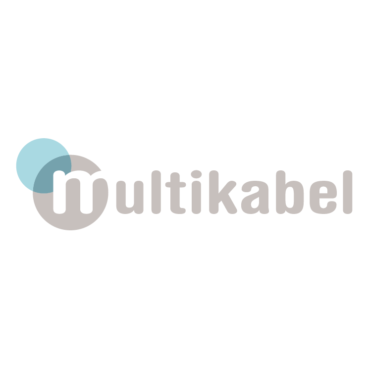 free vector Multikabel