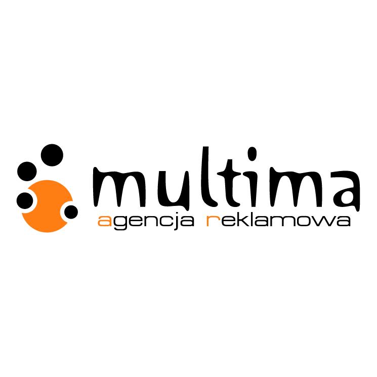 free vector Multima