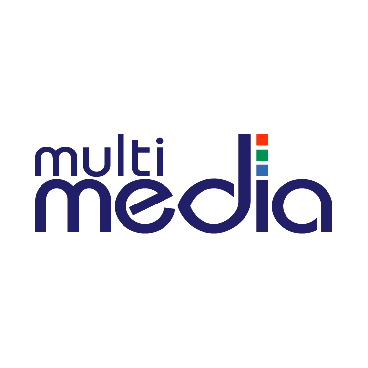 free vector Multimedia 1