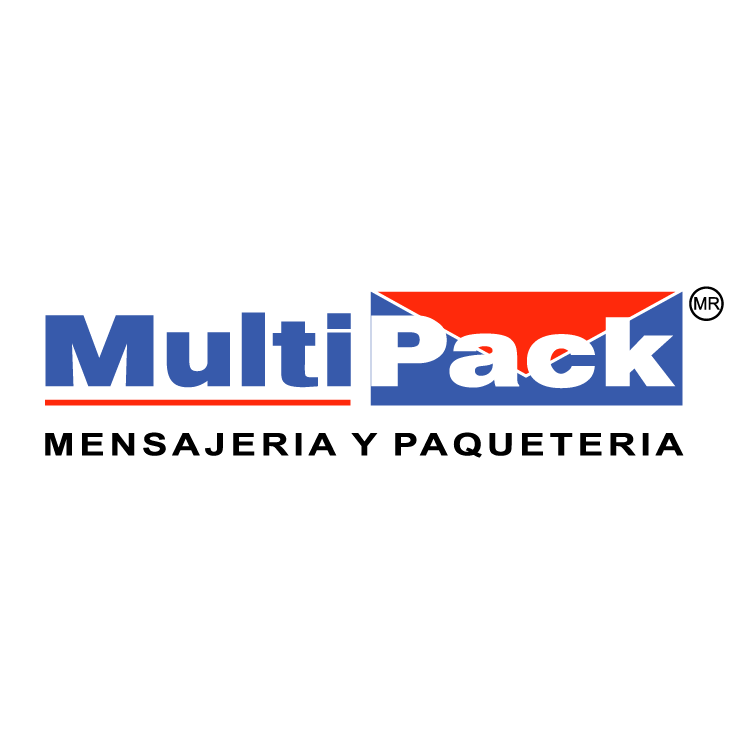 free vector Multipack