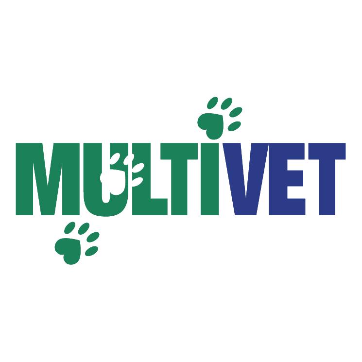 free vector Multivet