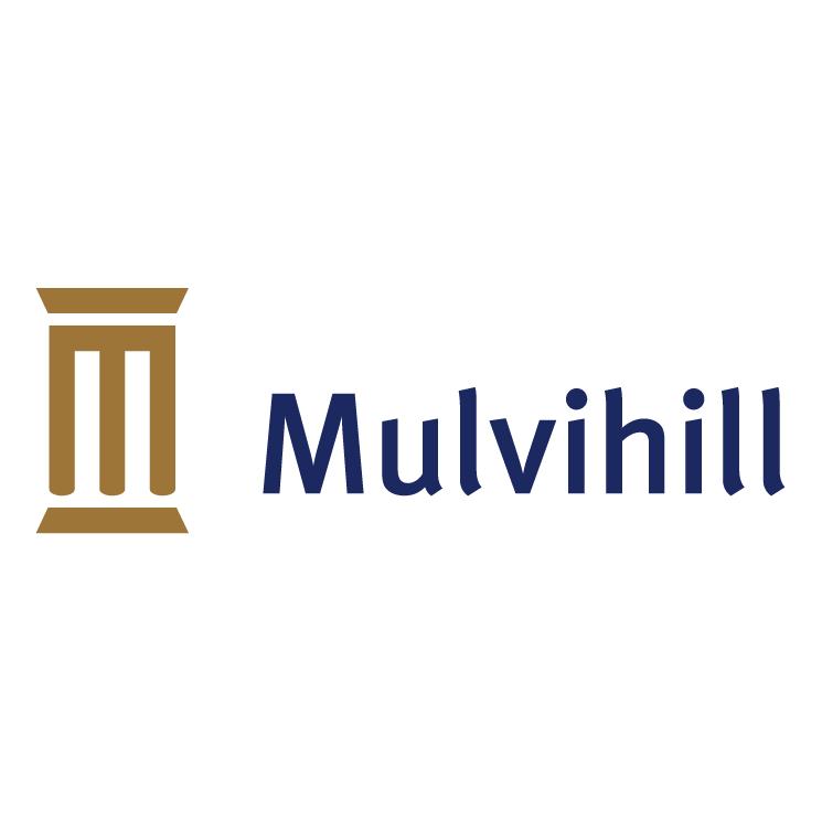 free vector Mulvihill