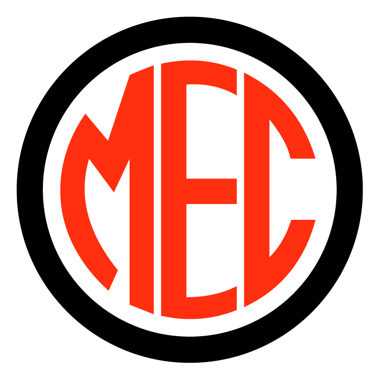 free vector Murutinga esporte clube de murutinga do sul sp