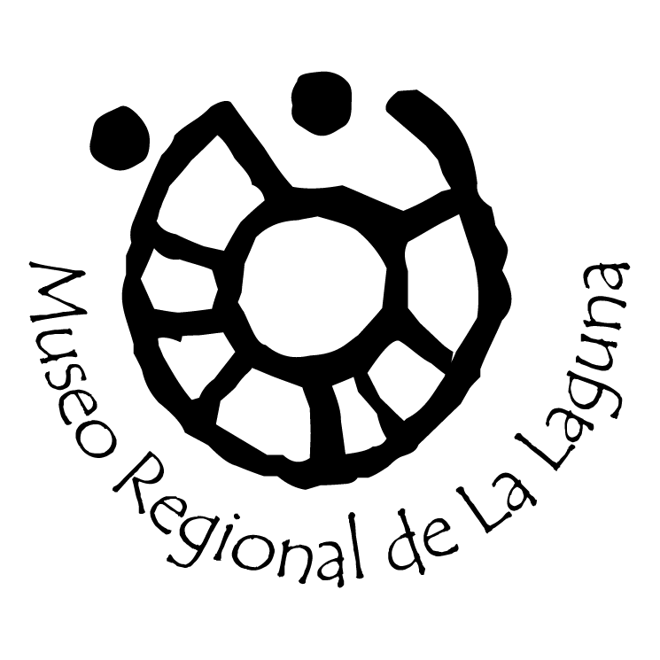 free vector Museo regional de la laguna