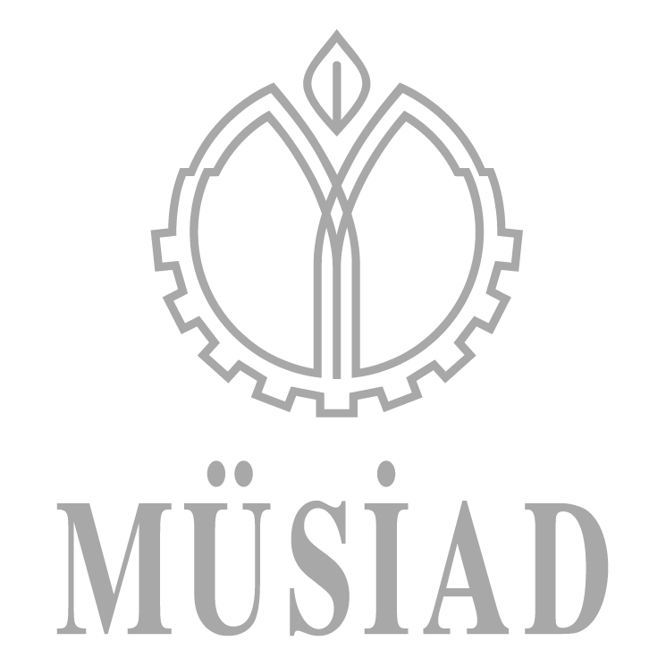 free vector Musiad