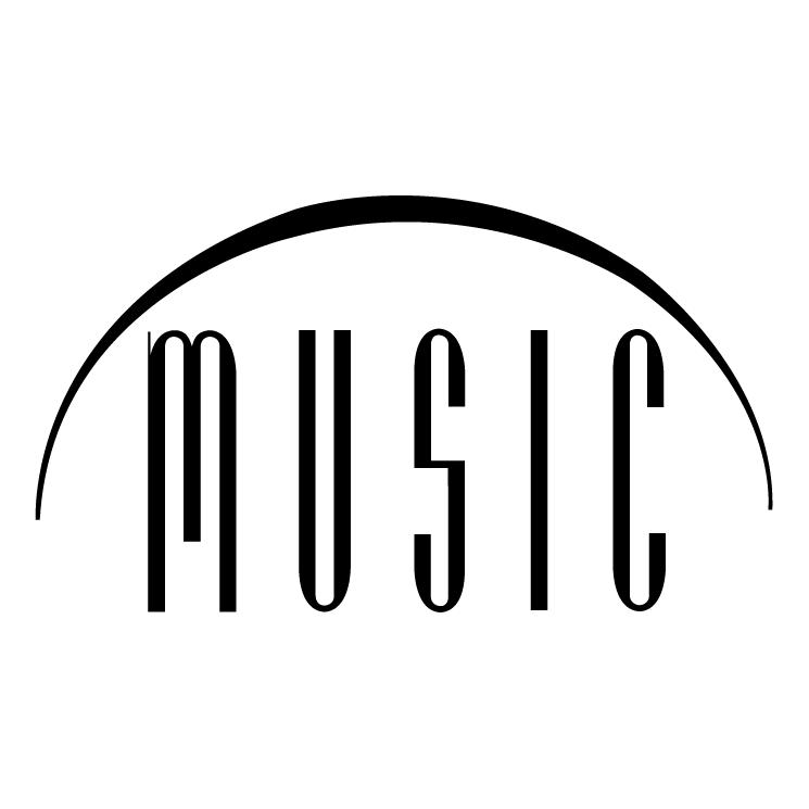 free vector Music 0