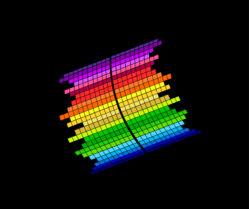 free vector Music Equalizer 3