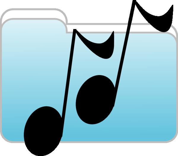 free clipart folder icon - photo #40