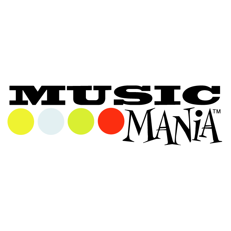 free vector Music maina