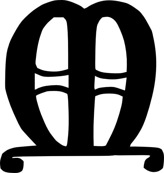 free vector Music Symbol clip art