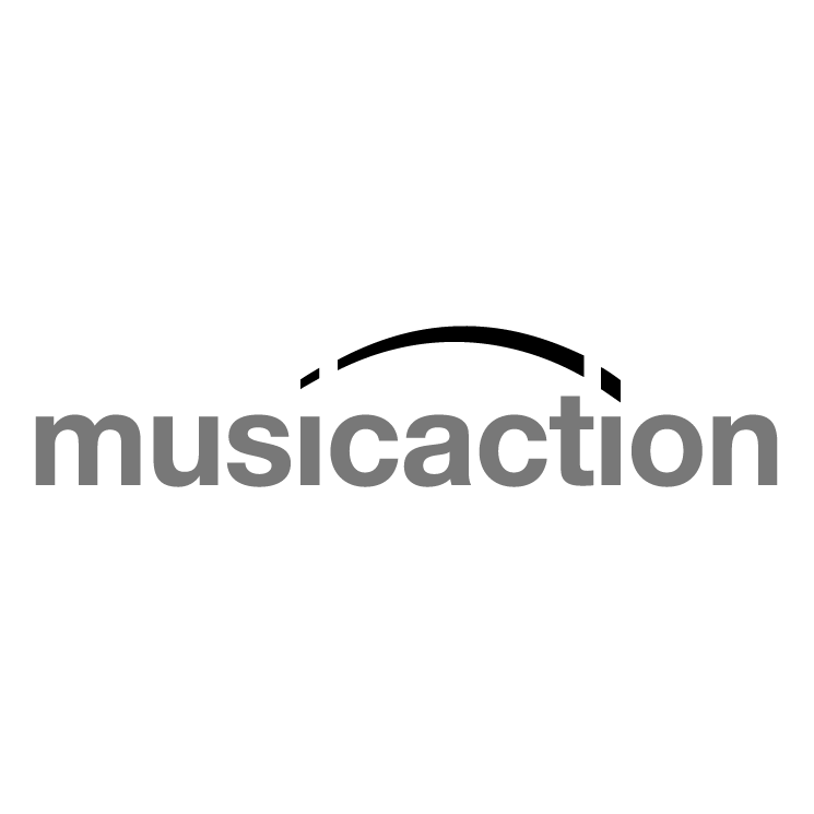 free vector Musicaction 0