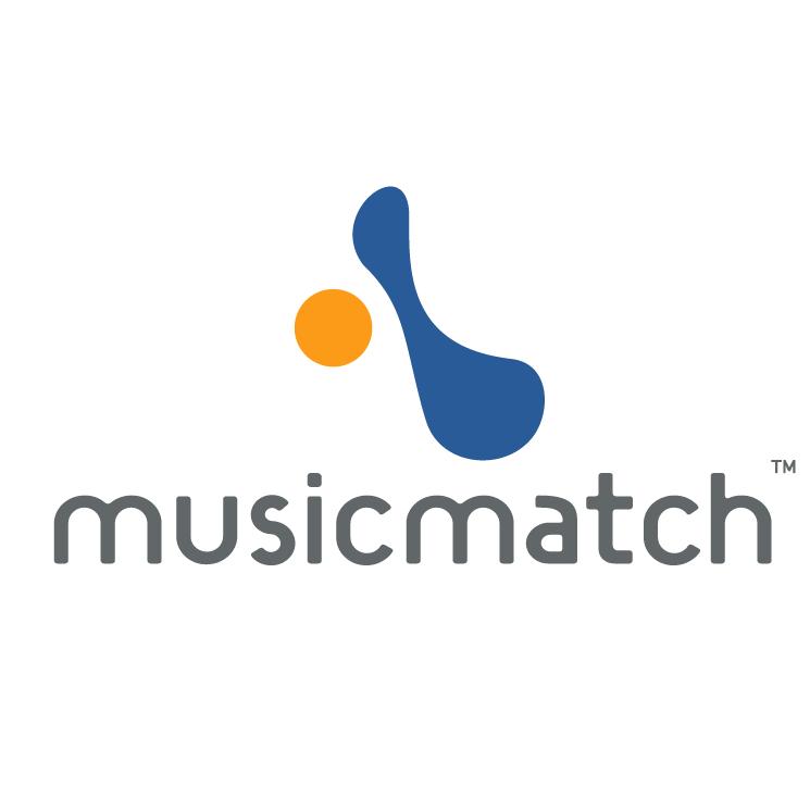 free vector Musicmatch 0