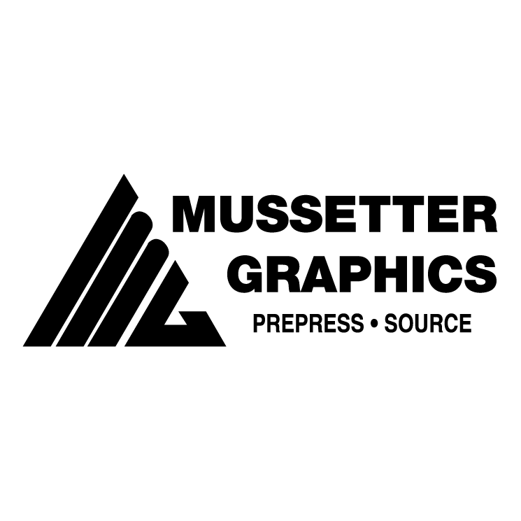 free vector Mussetter graphics