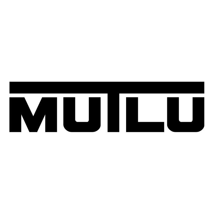free vector Mutlu