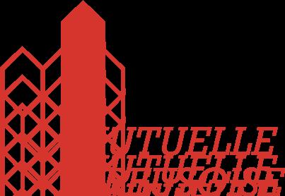 free vector Mutuelle Creusoise logo