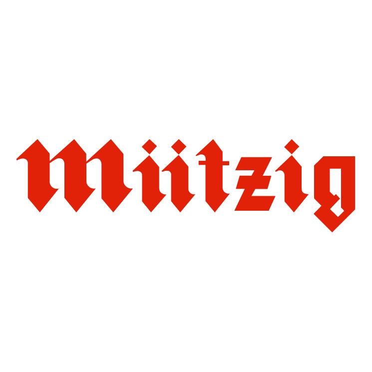 free vector Mutzig
