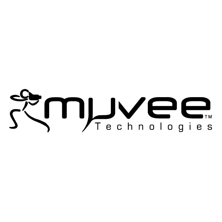 free vector Muvee technologies