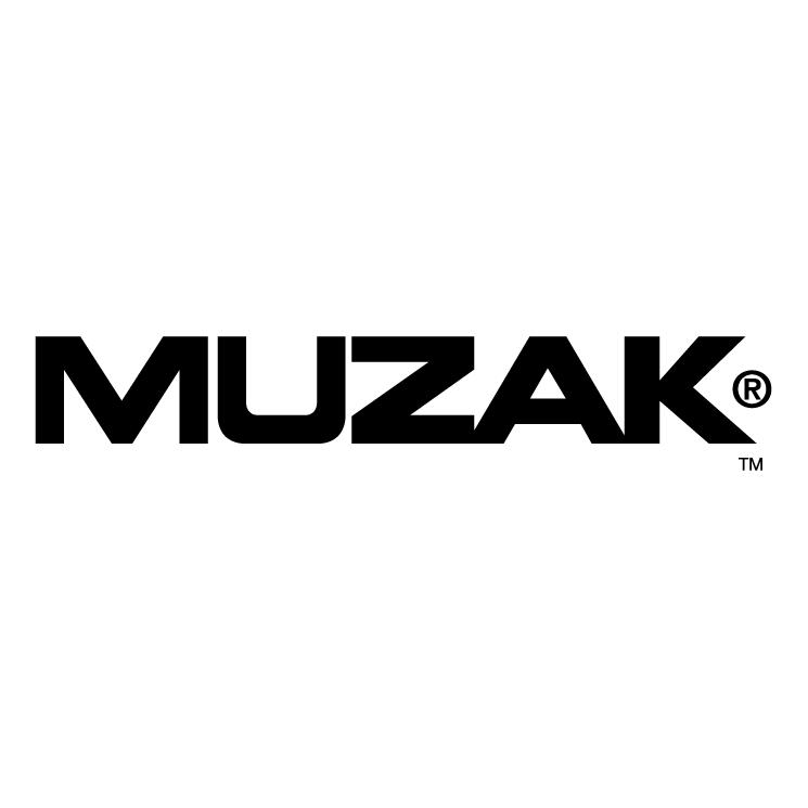 free vector Muzak 0