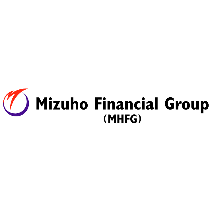 free vector Muziho financial group