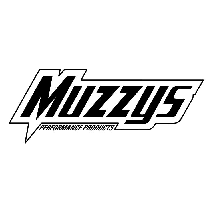 free vector Muzzys 0