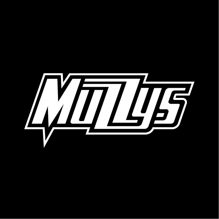 free vector Muzzys