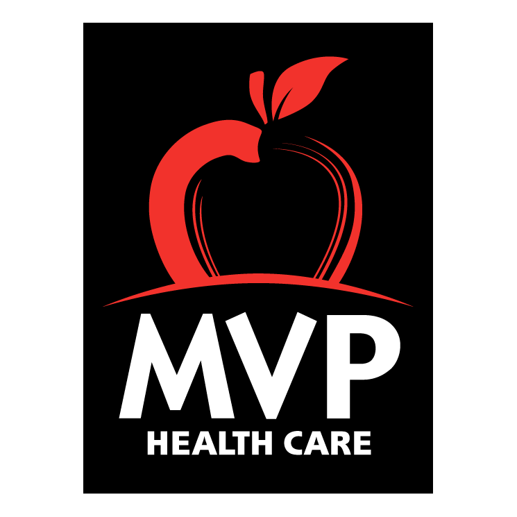 free vector Mvp 0