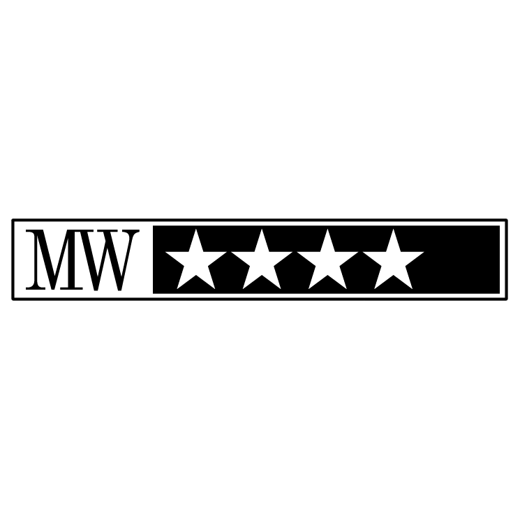 free vector Mw