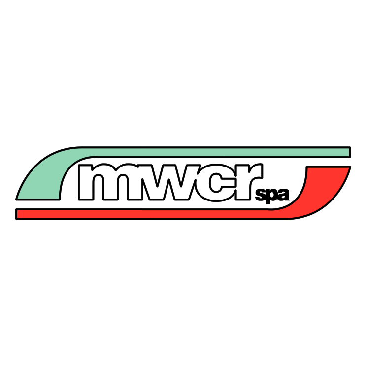 free vector Mwcr