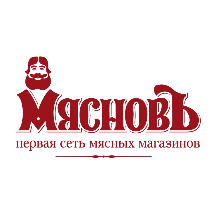 free vector Myasnov 0