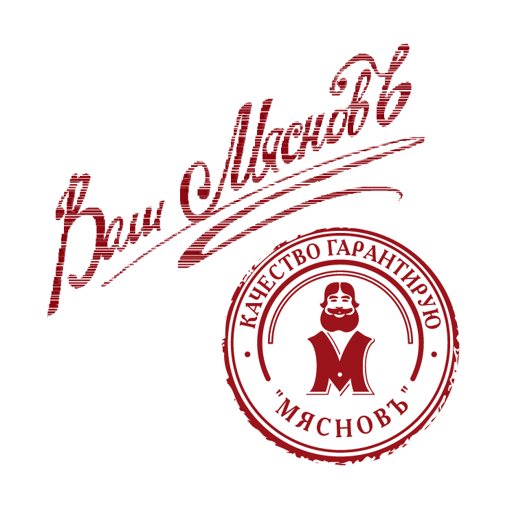 free vector Myasnov