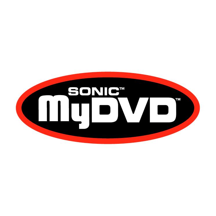 free vector Mydvd