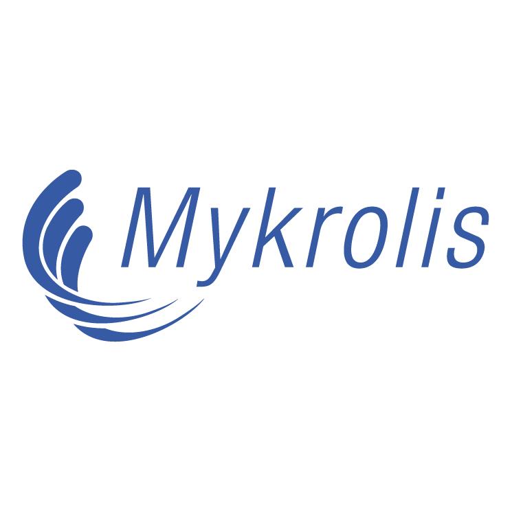 free vector Mykrolis