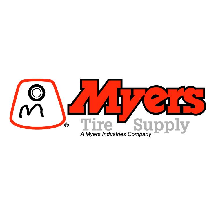 free vector Myres