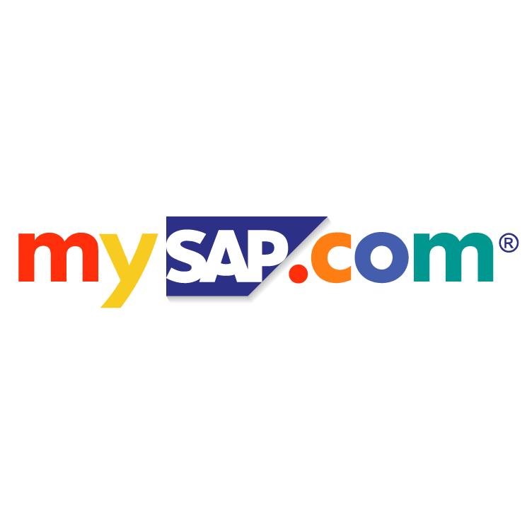 free vector Mysapcom