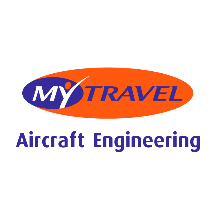 free vector Mytravel 0