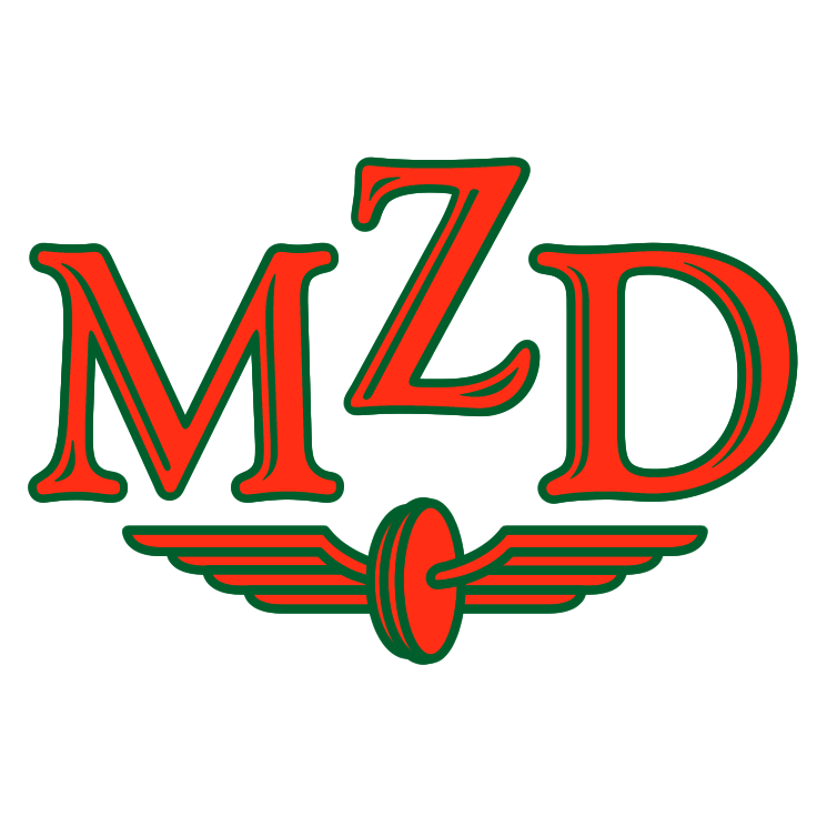free vector Mzd 1