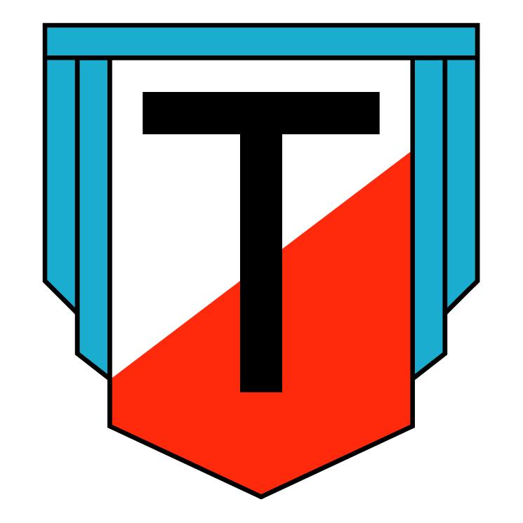free vector Mzks tarnovia tarnow