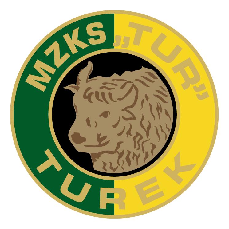free vector Mzks tur turek