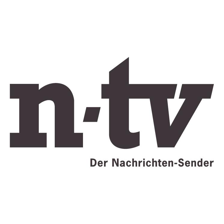 free vector N tv 1